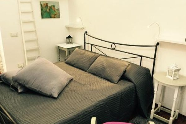 Your Home in Town - 50