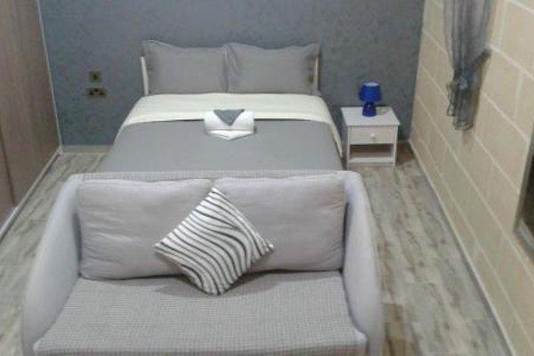 Senglea Apartments - фото 21