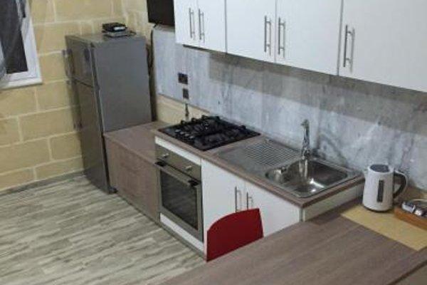 Senglea Apartments - фото 6