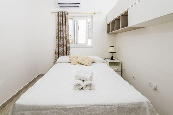 Гостевой дом Isola del Mar Home - 6