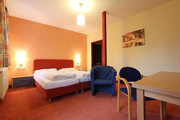 Familien Hotel Krainz - фото 4