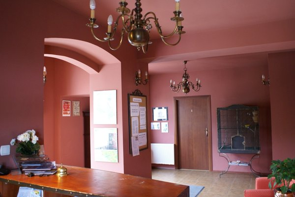Apartamenty Amadeus - фото 3