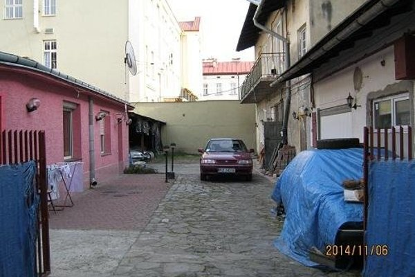 - фото 9