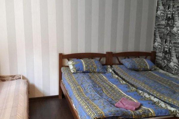 Комната на Комсомольской - фото 17