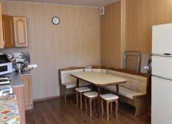 Комната на Комсомольской фото 3