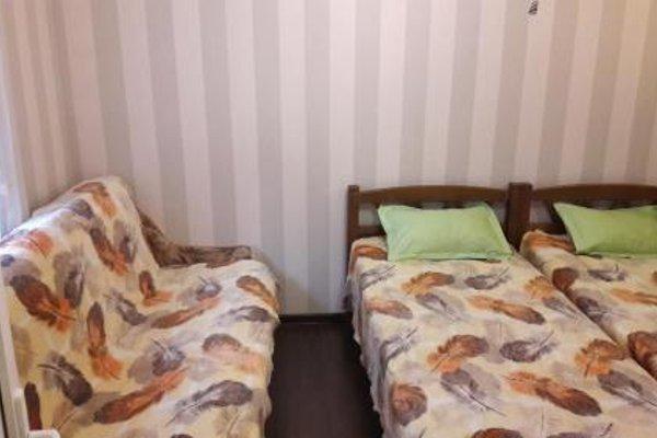 Комната на Комсомольской - фото 4