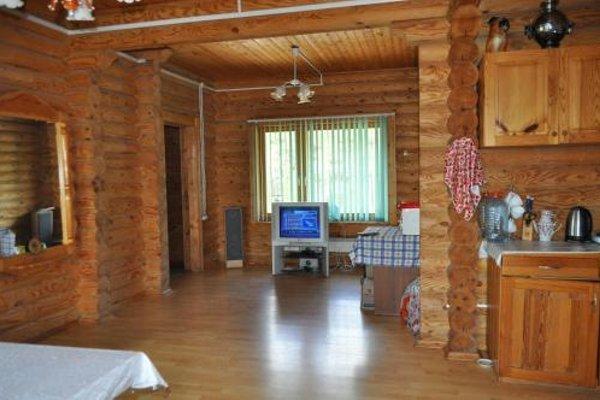 Дом Мироново - 4