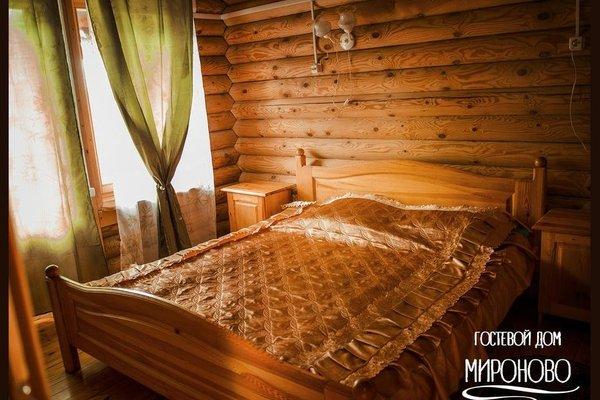 Дом Мироново - 7