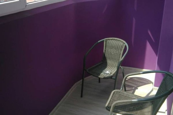 Апарт-Отель «ЖК Панорама» Жлобы, 139 - фото 7