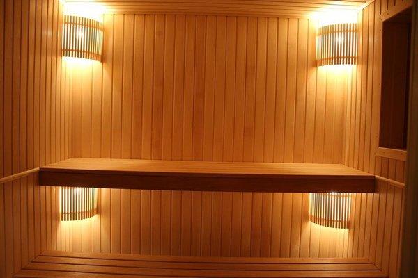 Гостевой Коттедж в Горках - фото 4