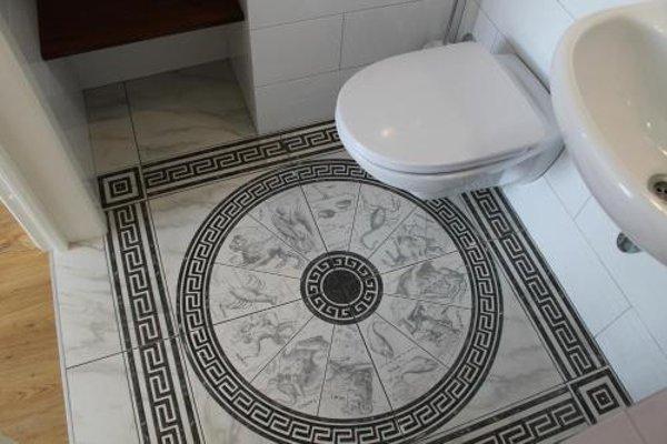 Apartments Gala - фото 3