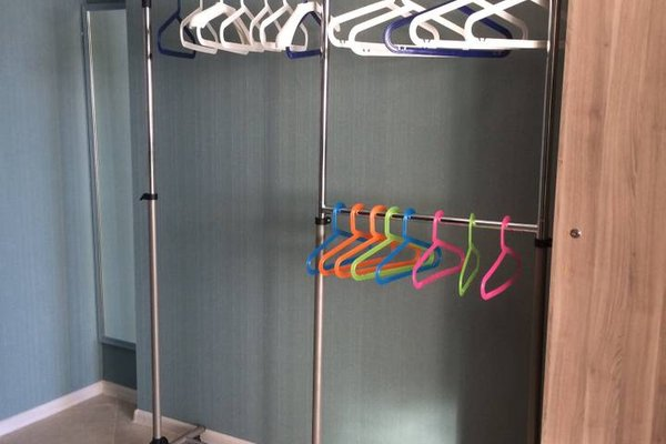 Apartment PiniCasa - фото 16