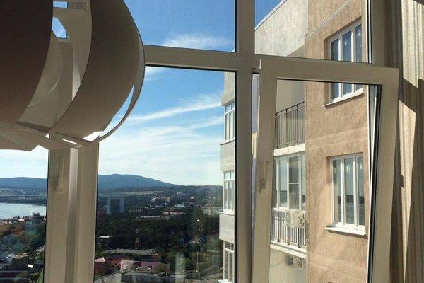 Apartment PiniCasa - фото 20