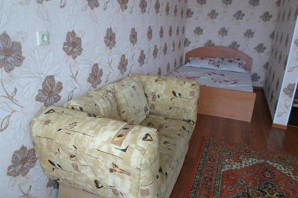 Апартаменты «Квартира на ул. Шевченко» - 4