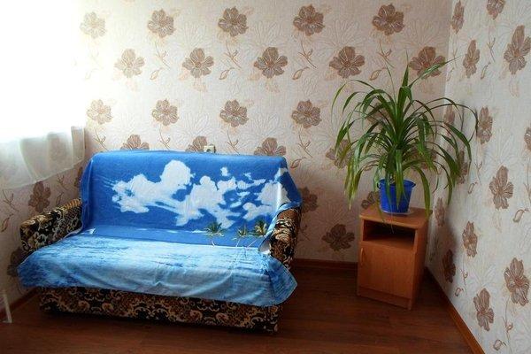 Апартаменты «Квартира на ул. Шевченко» - 5