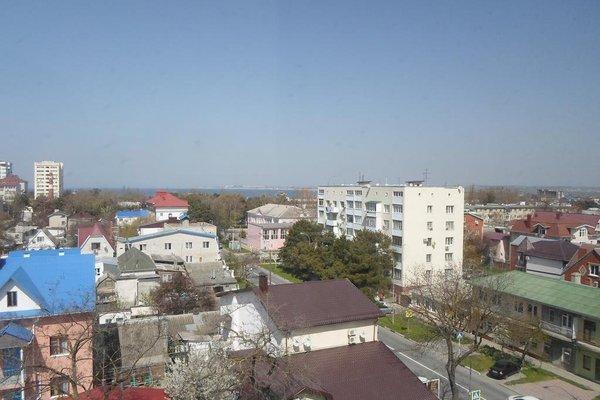 Апартаменты «Квартира на ул. Шевченко» - 8