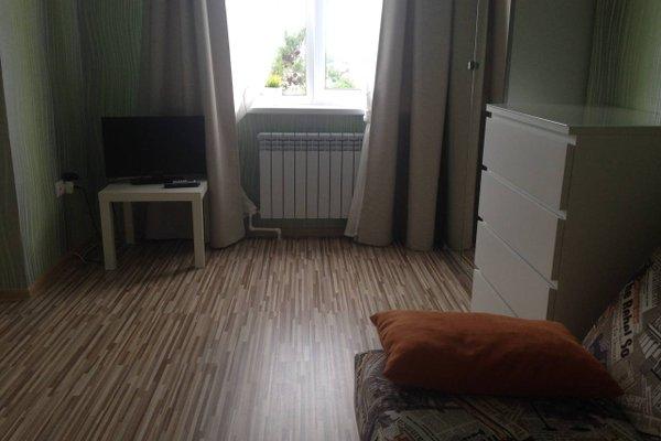 Apartment - фото 7