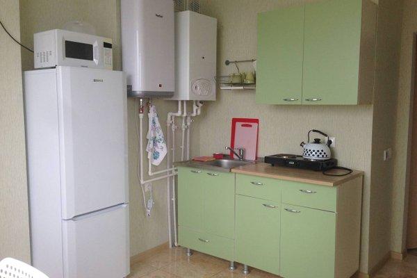 Apartment - фото 3