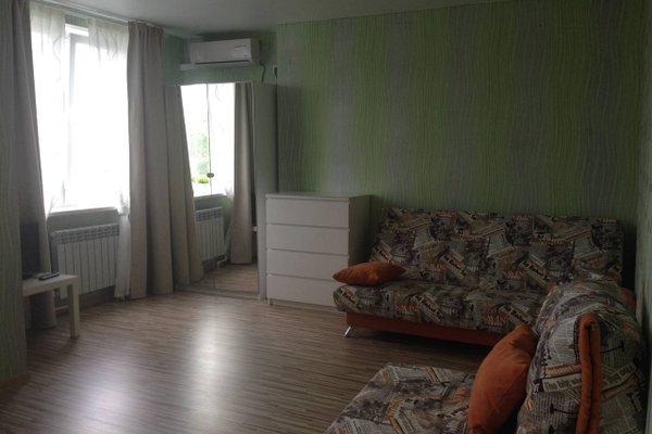 Apartment - фото 4