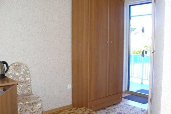 Guest House Apra - 14