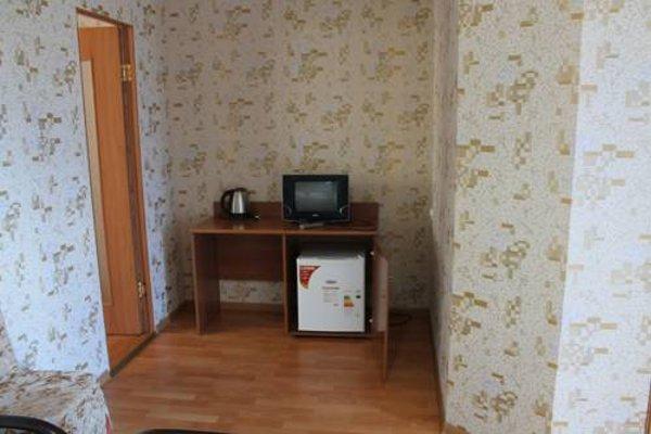 Guest House Apra - 17