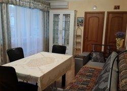 Uchkuevka Guest House фото 2 - Севастополь, Крым