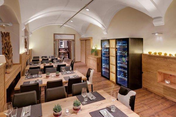 Alpen Hotel Munchen - фото 17