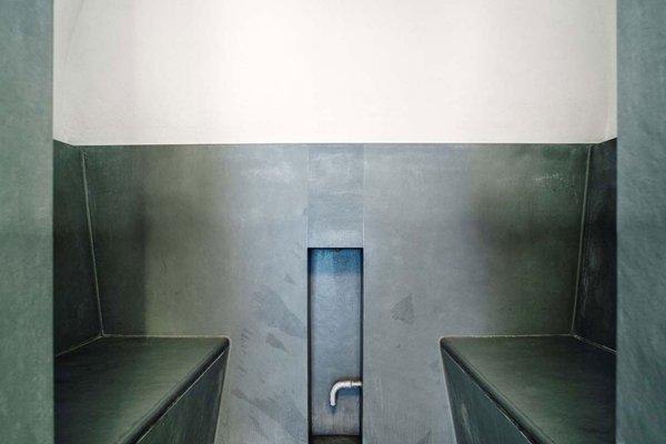 Eden Hotel Wolff - фото 4