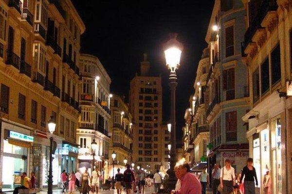 Malaga Blue - фото 9