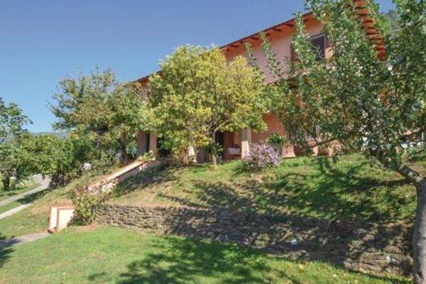 Casa Felicina - фото 12