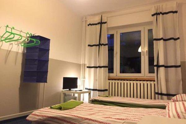 Place4Us - фото 49