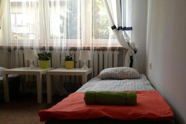 Place4Us - фото 8