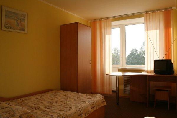 Мотель Феникс - фото 3