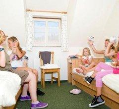 Hoteldorf Konigsleitn Waldviertel