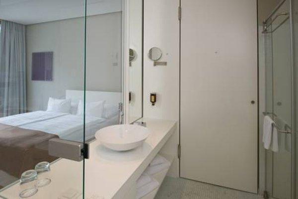 Hotel Am Domplatz - 11