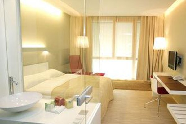 Hotel Am Domplatz - 6