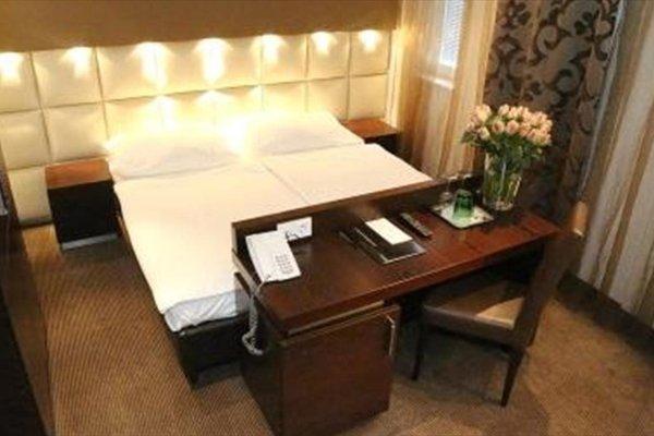 Hotel Prielmayerhof - фото 20