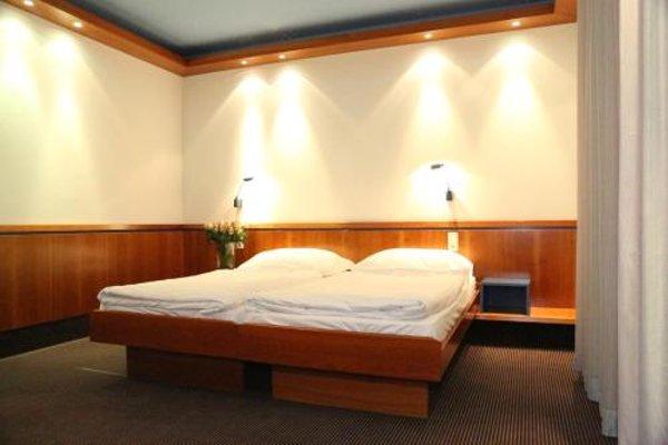 Hotel Prielmayerhof - 3