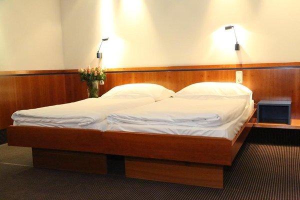 Hotel Prielmayerhof - фото 4