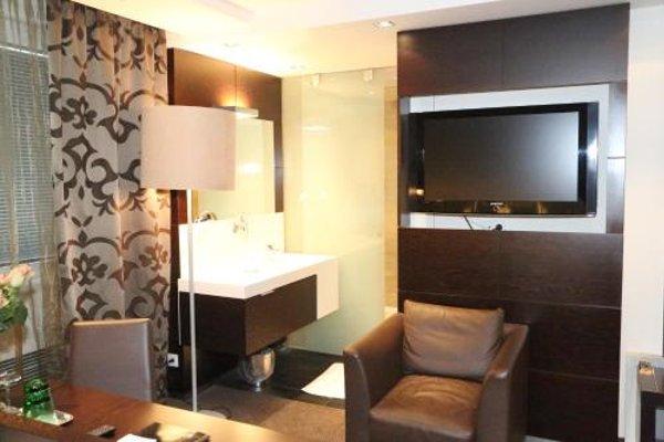 Hotel Prielmayerhof - фото 5