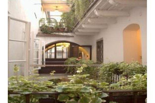 Austria Classic Hotel Wolfinger - 22