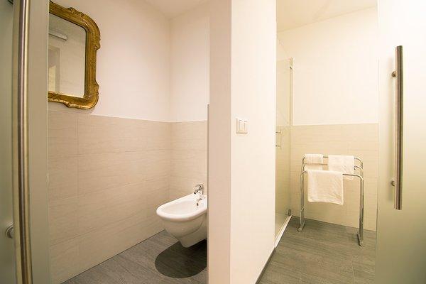 Austria Classic Hotel Wolfinger - 5