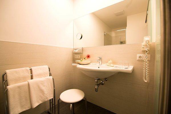 Austria Classic Hotel Wolfinger - 6