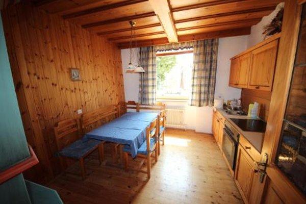 Hotel Kleinmunchen Garni - 3