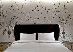 Witt Istanbul Suites фото 2