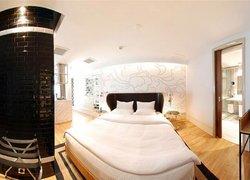 Witt Istanbul Suites фото 3