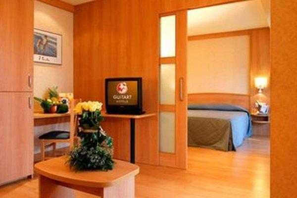 Hotel GEM Wellness & Spa - фото 14