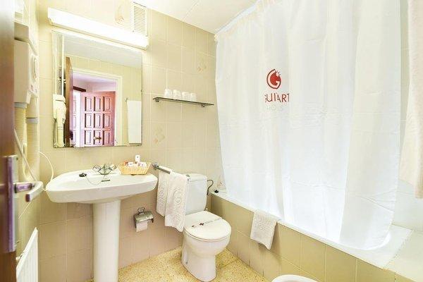 Hotel GEM Wellness & Spa - фото 9