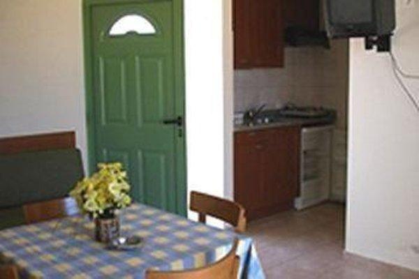 John Mary Apartments - 4