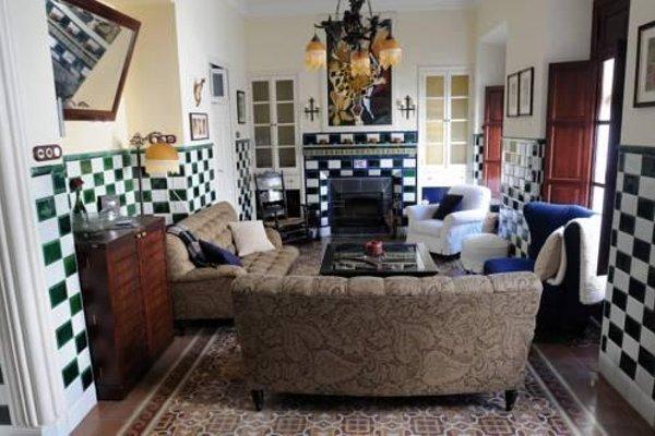 La Casa Noble - фото 4